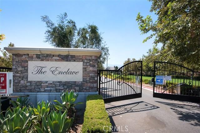 Single Family Home for Rent at 14488 Viva Drive Corona, California 92880 United States