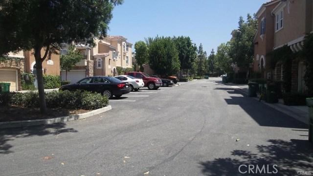 1207 Terra Bella, Irvine, CA 92602 Photo 6