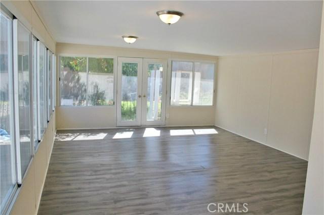 1285 E LAURELWOOD Drive San Bernardino, CA 92408 - MLS #: IV17228782
