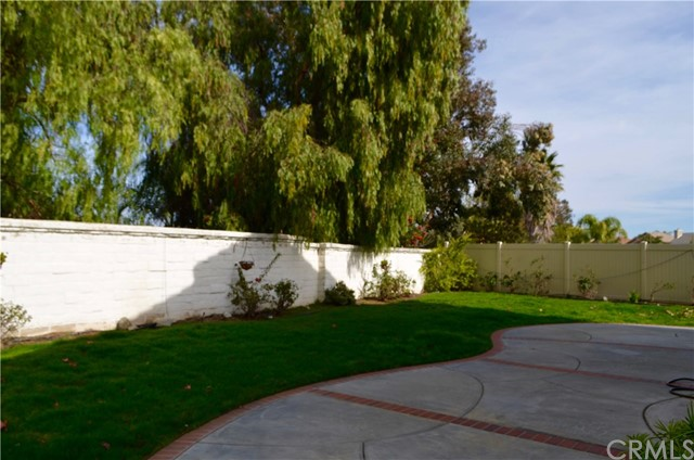 32238 Via Saltio Temecula, CA 92592 - MLS #: SW17194599