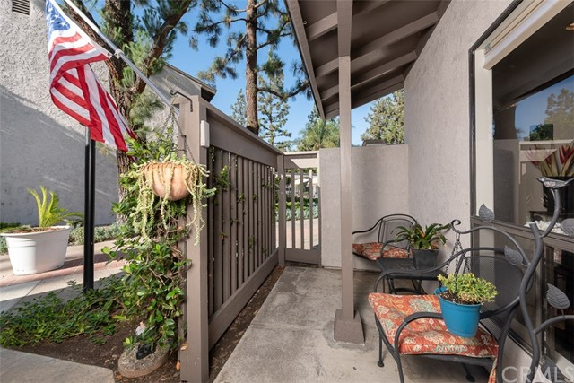 404 N Via Roma, Anaheim, CA 92806 Photo 6