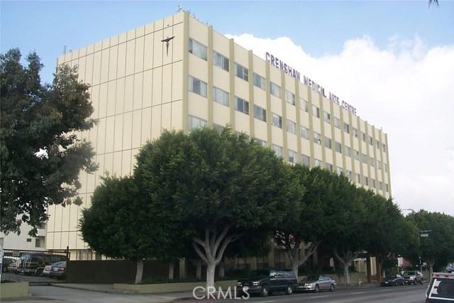 Single Family for Rent at 3756 Santa Rosalia Los Angeles, California 90008 United States