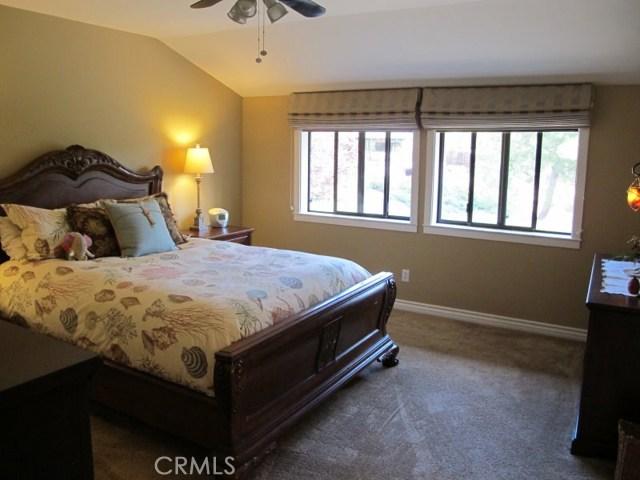 422 Fairview Lane, Paso Robles CA: http://media.crmls.org/medias/6f3b1dfe-8d06-4842-8d4a-f8977b64aebd.jpg