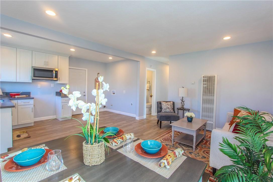 1702 N Neptune Avenue Wilmington, CA 90744 - MLS #: CV18259054