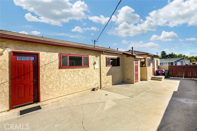 5337 E Brittain St, Long Beach, CA 90808 Photo 27
