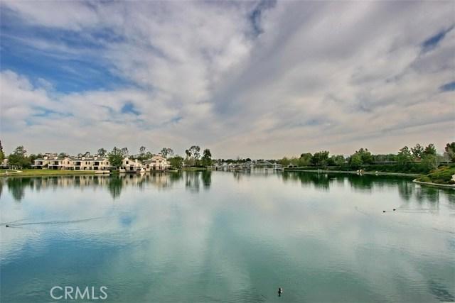 67 Woodleaf, Irvine, CA 92614 Photo 32