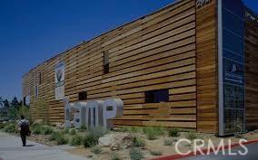 3050 S Bristol Street Unit 15M Santa Ana, CA 92704 - MLS #: OC18140237