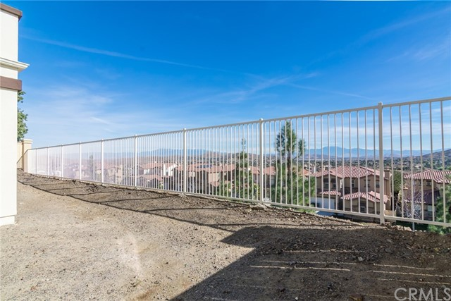15 Plaza Valenza Lake Elsinore, CA 92532 - MLS #: SW18023688