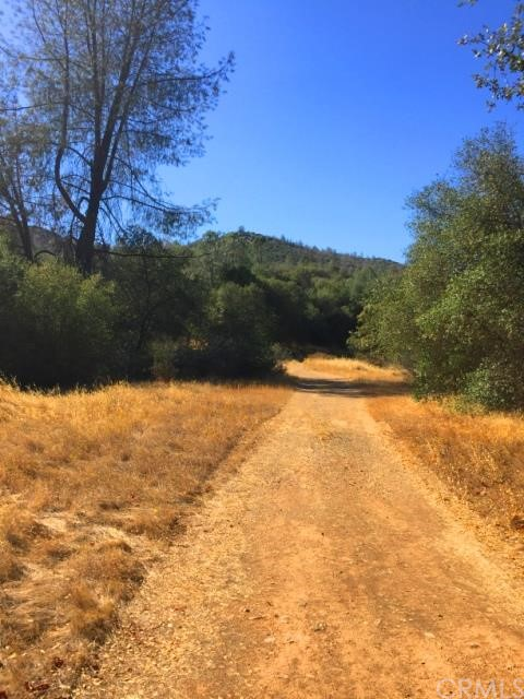 Additional photo for property listing at 23 Fournier Road  Mariposa, California 95338 United States