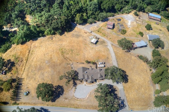 Property for sale at 7600 Huasna Road, Arroyo Grande,  California 93420