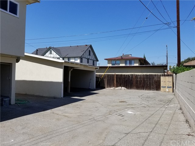 831 S Garfield Avenue Alhambra, CA 91801 - MLS #: WS18179548