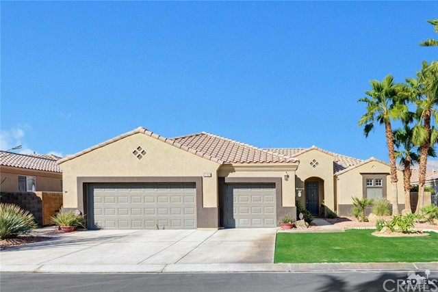 83822 Collection Drive Indio, CA 92203 is listed for sale as MLS Listing 216033514DA