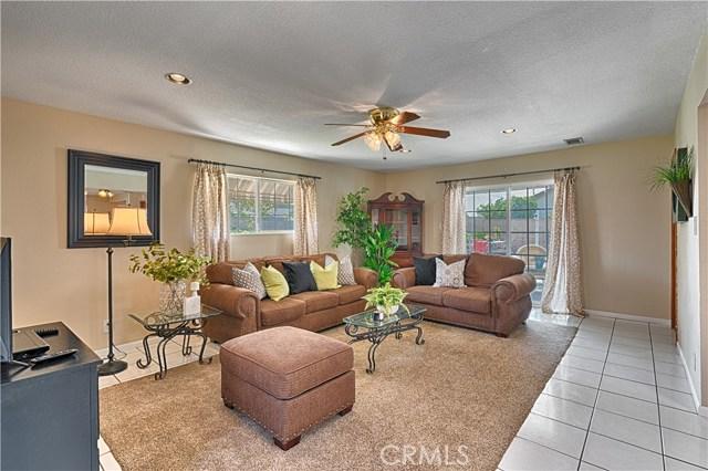 18522 Woodwind Ln, Anaheim, CA 92807 Photo 9