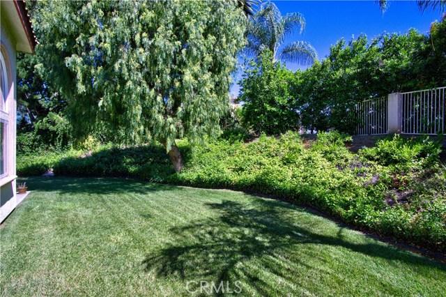 2088 Virazon Drive, La Habra Heights, CA 90631, photo 24
