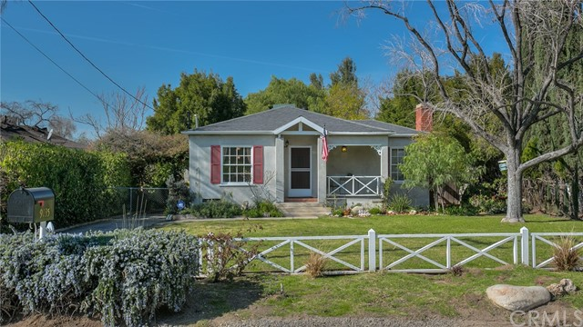 9035 Wildwood Avenue, Sun Valley, CA 91352