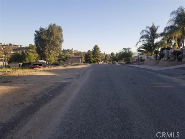 Avenida Estrella