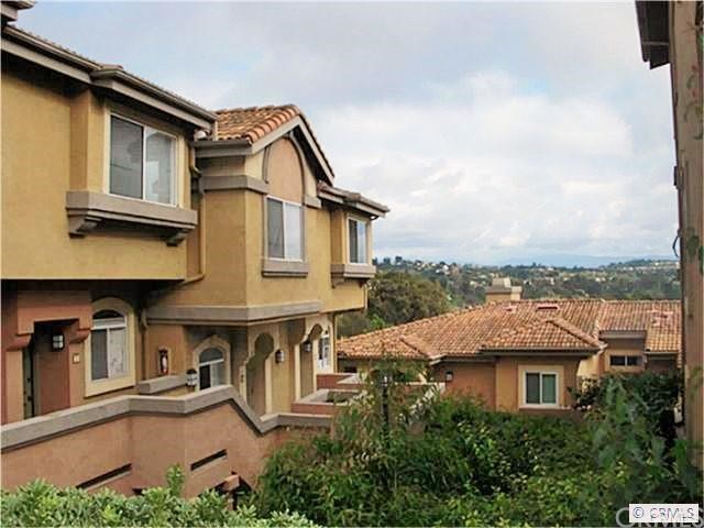 Rental Homes for Rent, ListingId:33986346, location: 30902 CLUBHOUSE Drive # Laguna Niguel 92677