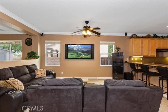 11854 Cedarbrook Place, Rancho Cucamonga CA: http://media.crmls.org/medias/6f41df5f-99a7-4d9d-bb64-d87c8f253c21.jpg