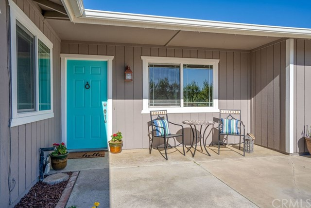 2921 Poco Road, Templeton CA: http://media.crmls.org/medias/6f41e8d5-b96c-4355-b417-dd880d9c21ea.jpg