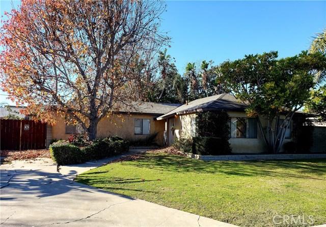 2139 Union St, Costa Mesa, CA 92627 Photo