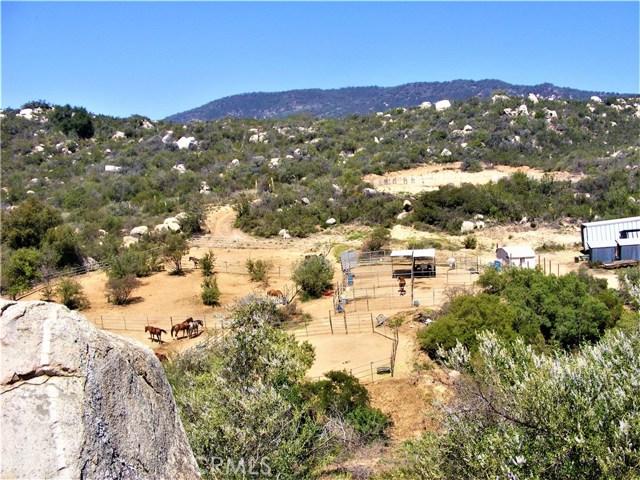 0 Via Los Ventos, Temecula, CA  Photo 1