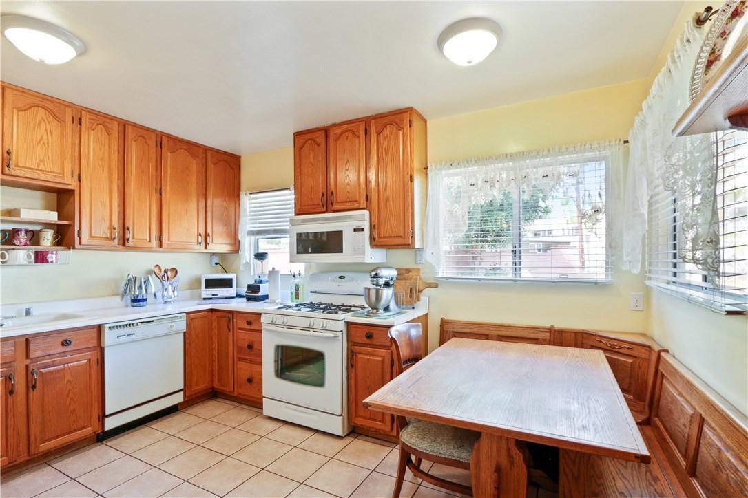 1011 N Home Pl, Anaheim, CA 92801 Photo 7