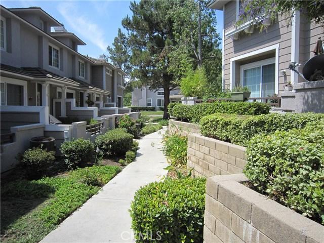 17735 Raleigh Avenue, Chino Hills CA: http://media.crmls.org/medias/6f43eced-f83e-4233-b4fe-95bdc4b4685b.jpg