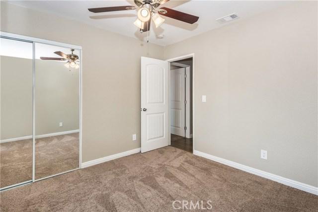 23093 Vought Street Moreno Valley, CA 92553 - MLS #: TR17164339