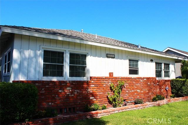 2231 Lomina Av, Long Beach, CA 90815 Photo 1