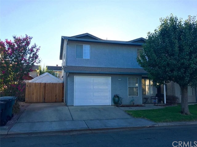 1552 Vine Cr, Atwater, CA 95301 Photo