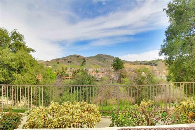 Photo of 4240 Lost Hills Road #3103, Calabasas, CA 91301