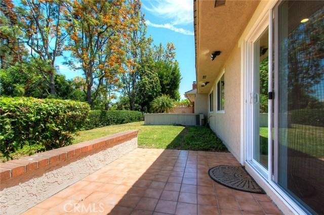 16 Featherwood, Irvine, CA 92612 Photo 19
