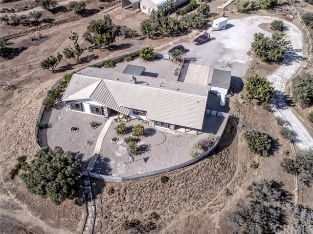 7072 Armanta Road Oak Hills, CA 92344 - MLS #: OC18188344