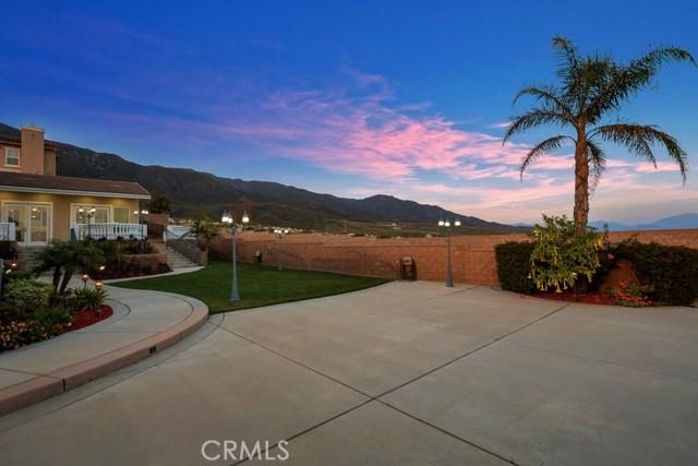 4999 Paddock Place Rancho Cucamonga, CA 91737 - MLS #: OC18077601
