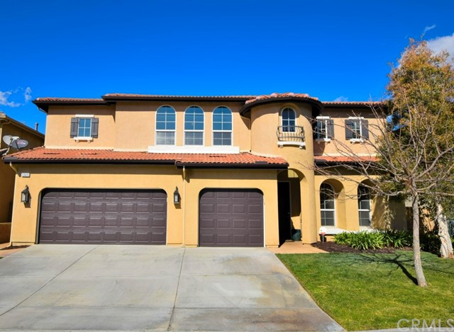 33620 Blue Water Wy, Temecula, CA 92592 Photo 0