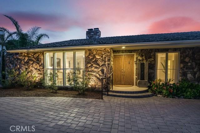 Photo of 2817 Via Alvarado, Palos Verdes Estates, CA 90274