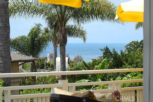 615 Short Street Laguna Beach, CA 92651 - MLS #: LG18171245
