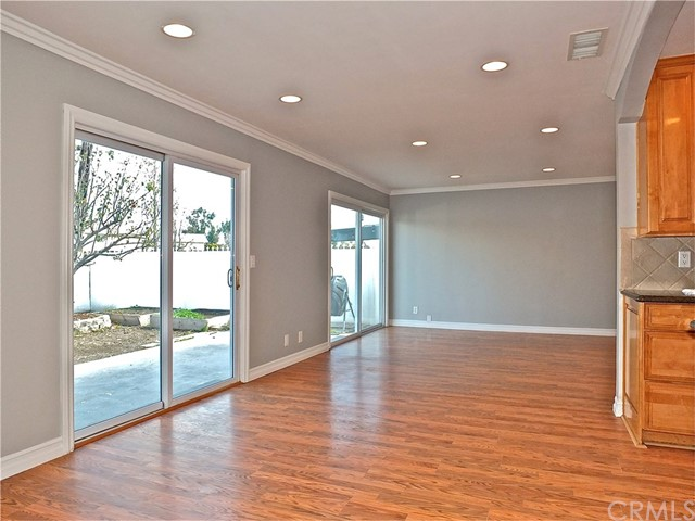 3510 Farnham Av, Long Beach, CA 90808 Photo 7
