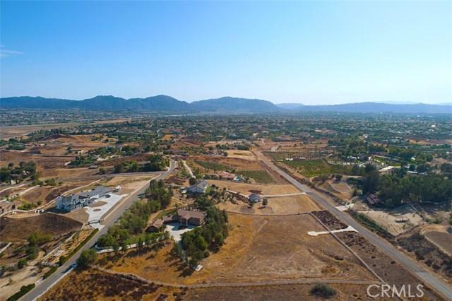 33878 Linda Rosea Rd, Temecula, CA 92592 Photo 16