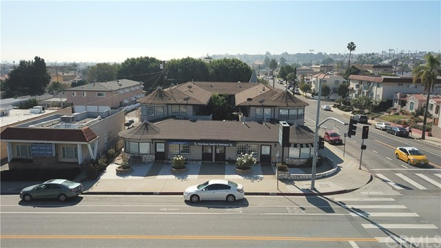 918 S Cabrillo Avenue San Pedro, CA 90731 - MLS #: SB18025814