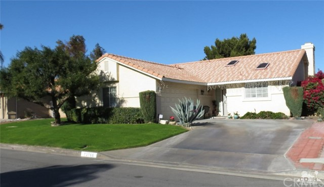 73766 White Sands Dr, Thousand Palms, CA 92276 Photo