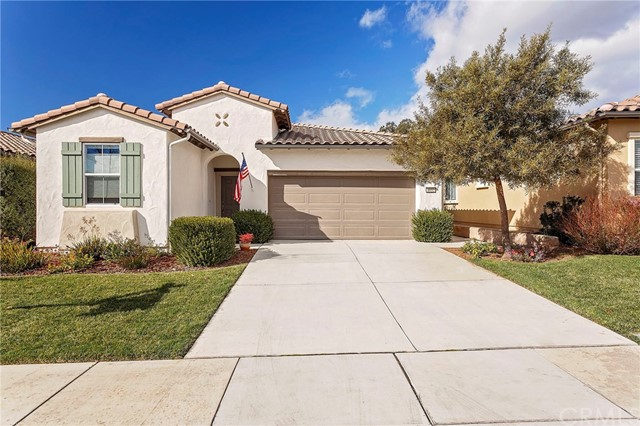 Property for sale at 1032 Maggie Lane, Nipomo,  California 93444