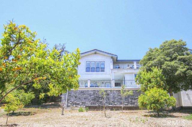 795 Via Las Aguilas, Arroyo Grande, CA 93420