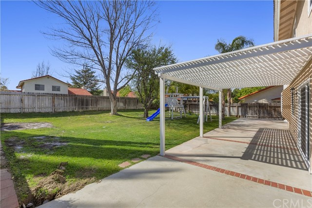 45377 Clubhouse Dr, Temecula, CA 92592 Photo 29
