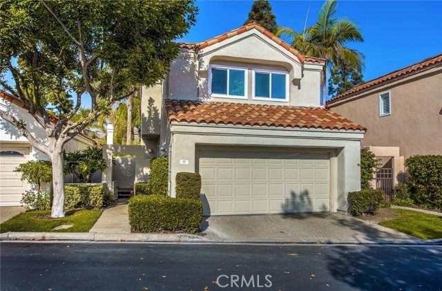19 Cormorant Cir, Newport Beach, CA, 92660