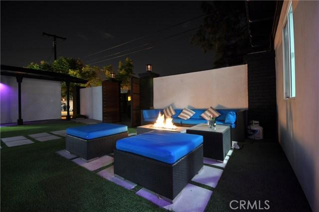 553 S Rio Vista St, Anaheim, CA 92806 Photo 3