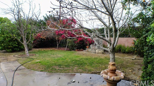 4244 Pepperwood Av, Long Beach, CA 90808 Photo 6