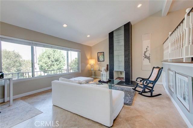 22 Ocean Crest Court, Rancho Palos Verdes, California 90275, 2 Bedrooms Bedrooms, ,2 BathroomsBathrooms,Single family residence,For Sale,Ocean Crest,SB19199405