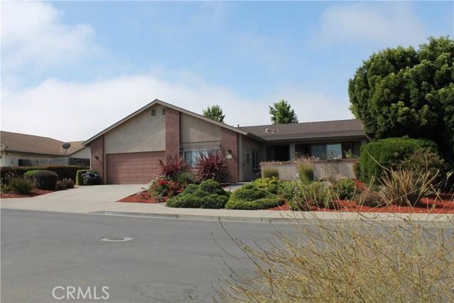 120 S Mesa Road, Nipomo, CA 93444