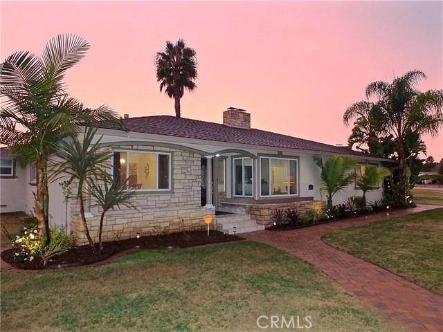 1136 E Claiborne Dr, Long Beach, CA 90807 Photo 4